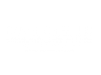 daniel griffiths Videography
